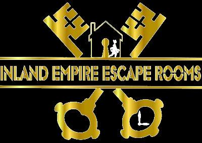 Island Empire Escape Rooms